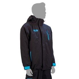 Jacket Waterproof - Rive