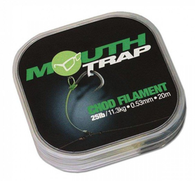 End Tackle Mouth Trap - Korda