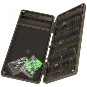 Rigbox Mini Rigsafe - Korda