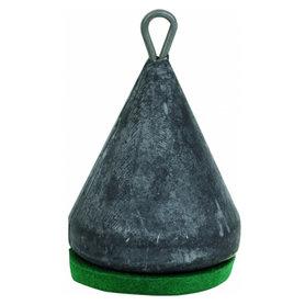 Lood Peillood Pyramide - Sensas