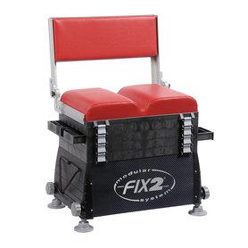 Fix 2 - Zitmand 4513 Concept-ALL met rug - Fix 2
