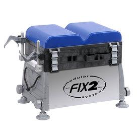 Fix 2 - Zitmand 4510 Concept-AL2 - Fix 2