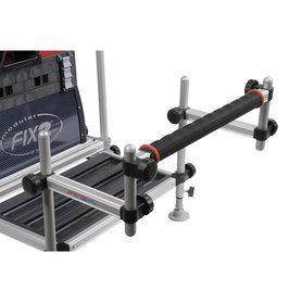 Fix 2 - Zitmand accessoire FCSA33 multi-verst heng.st kussen - Fix 2