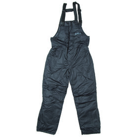 Arca - Overall Competition Trousers - Arca