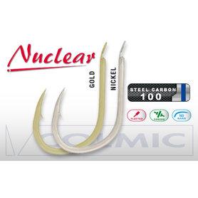 Colmic - Haken Ami Nuclear NK800 - Colmic
