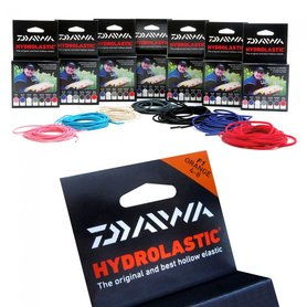 Daiwa - Holle Elastiek Hydrolastic - Daiwa