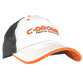 C-Drome - Cap - C-Drome