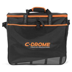 C-Drome - Leefnettas Net Bag - C-Drome