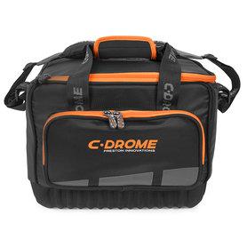 C-Drome - Opbergtas Bait Bag - C-Drome