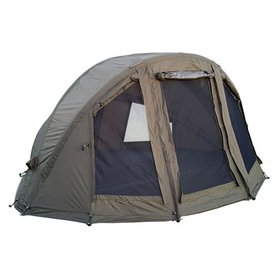 Elite - Tent Air Bivvy 1man  - Elite