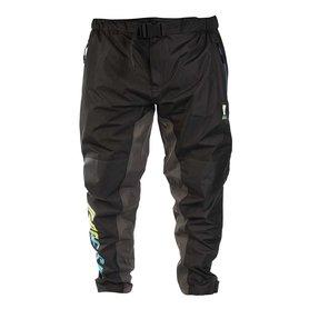 Preston - Broek Drifish trousers - Preston