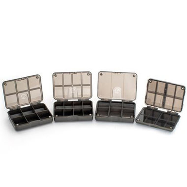 Korda - Opbergbox Mini Box - Korda
