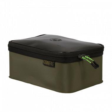 Korda - Opbergbox Compact 220 - Korda
