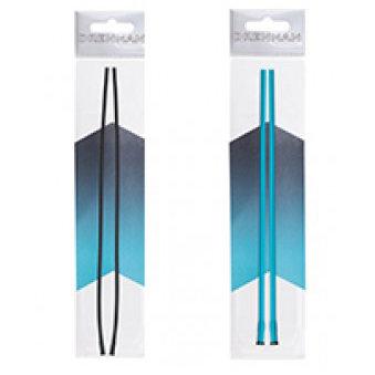 Drennan - Katapults Waggler Range en Pole Line Rapair Kits - Drennan