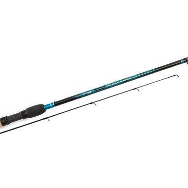 Drennan - Matchhengel Vertex Carp Waggler Rod 12' - Drennan