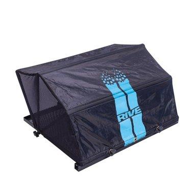 Rive - Accessoire Store waterproof pour deserte alu gamme aqua - Rive