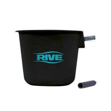 Rive - Accessoire Coupelle - Rive