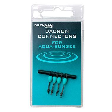 Drennan - Connectors Dacron - Drennan