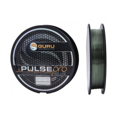 Guru - Lijn nylon Pulse pro - Guru