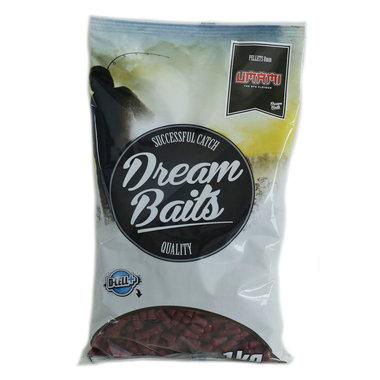 Dreambaits - Pellets Umami 1kg - Dreambaits