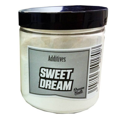 Dreambaits - Smaakstoffen Additives Sweet Dream - Dreambaits