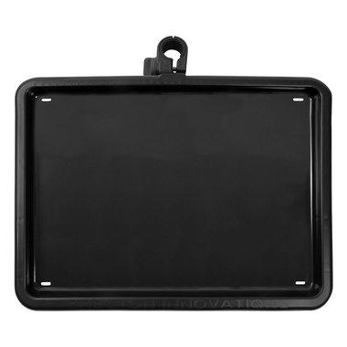 Preston - Aasplateau Offbox 36 Side Tray - Large - Preston