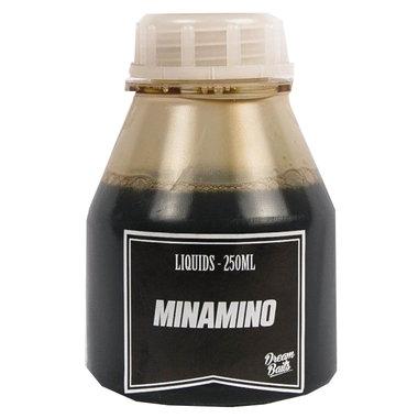 Dreambaits - Smaakstoffen Dips Minamino + 250 ml - Dreambaits