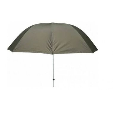 Fox Carp - Paraplu Fox 60