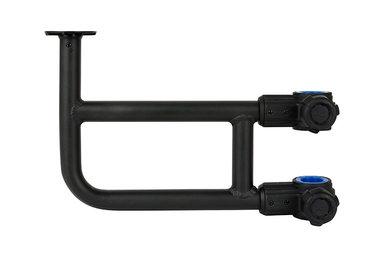 Matrix - Feedersteun 3D-R Side Tray Support Arm - Matrix