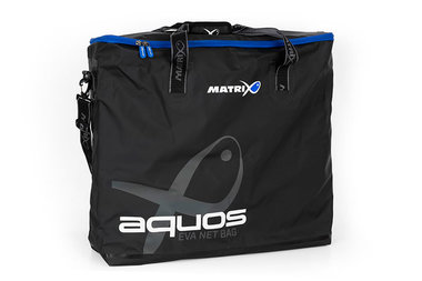 Matrix - Leefnettas Aquos PVC 2 Net Bag - Matrix