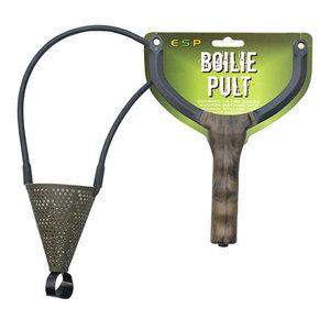ESP - Katapults Boilie Pult - ESP
