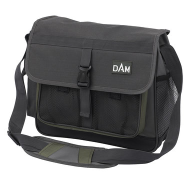 DAM - Opbergtas Allround Bag - DAM
