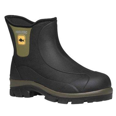 Prologic - Laarzen Low Cut Rubber Boots - Prologic