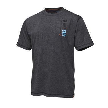 Savage Gear - T-Shirt Salt Logo-Tee - Savage Gear