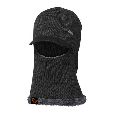Savage Gear - Muts SG #SAVAGE Fleece Balaclava   - Savage Gear