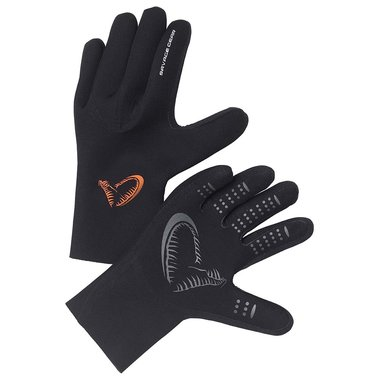 Savage Gear - Handschoenen SG Super Stretch Neo Glove - Savage Gear