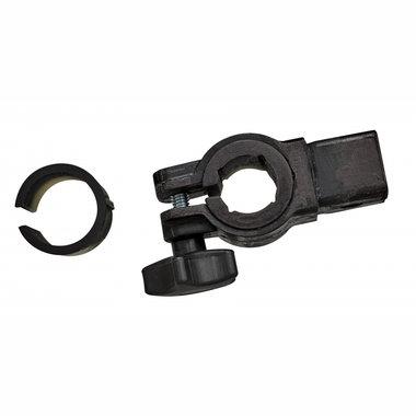 Sensas - Zitmand accessoire Jumbo klemring accessoire - Sensas