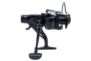 Molen Yolo HK6000 - Elite