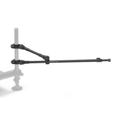 Feedersteun - Offbox 36 - Xs Feeder Arm  - Preston
