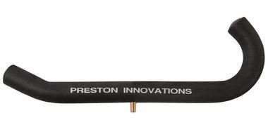 Feedersteun Off Box - Dutch Method Feeder Rod Rest  - Preston
