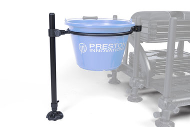 Zitmand accessoire Offbox 36 Bucket Support - Preston