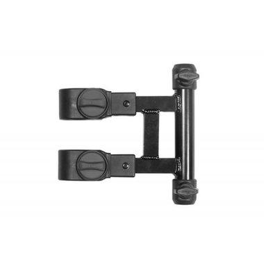 Zitmand accessoire Offbox 36 - Mega Brolly Arm - Short  - Preston