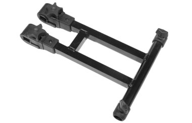 Zitmand accessoire Offbox 36 - Mega Brolly Arm - Long - Preston