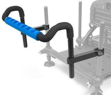 Feedersteun Offbox 36 - Pro Pole Support  Bo - Preston