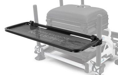 Zitmand accessoire Offbox 36 - Venta-Lite Slimline Tray - Preston