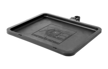 Aasplateau Offbox 36 - Super Side Tray  - Preston