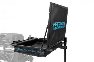 Zitmand accessoire Offbox 36 - Storm Shield Side Tray - Preston