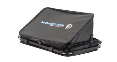 Zitmand accessoire Offbox 36 - Monster Eva Mega Bait Station - Preston