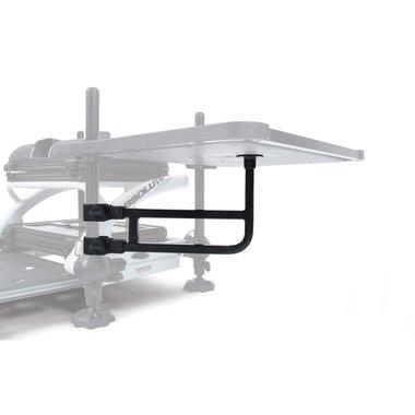 Zitmand accessoire Offbox Pro Uni Side Tray Support  Bo - Preston