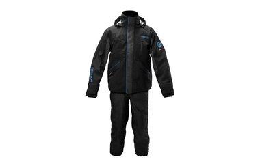 Warmtepak Df25 Suit - Preston